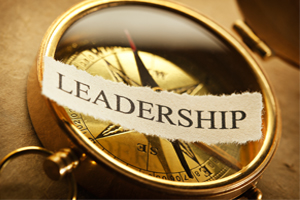 leadership-development-course