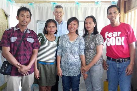 church tacloban1