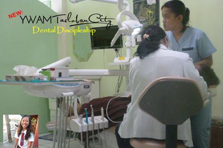 dental tacloban