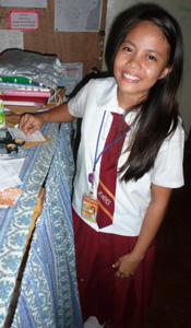 student tacloban