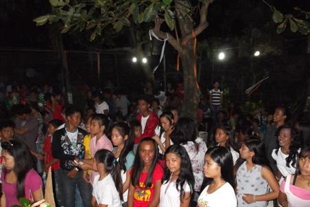aparri church1