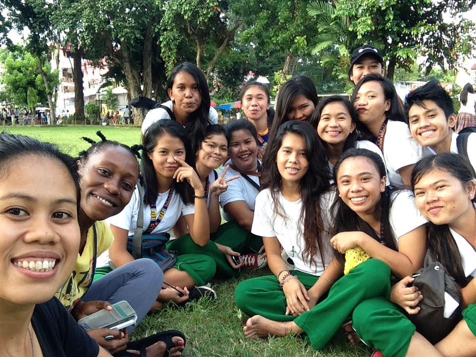 friendship-evangelism-2