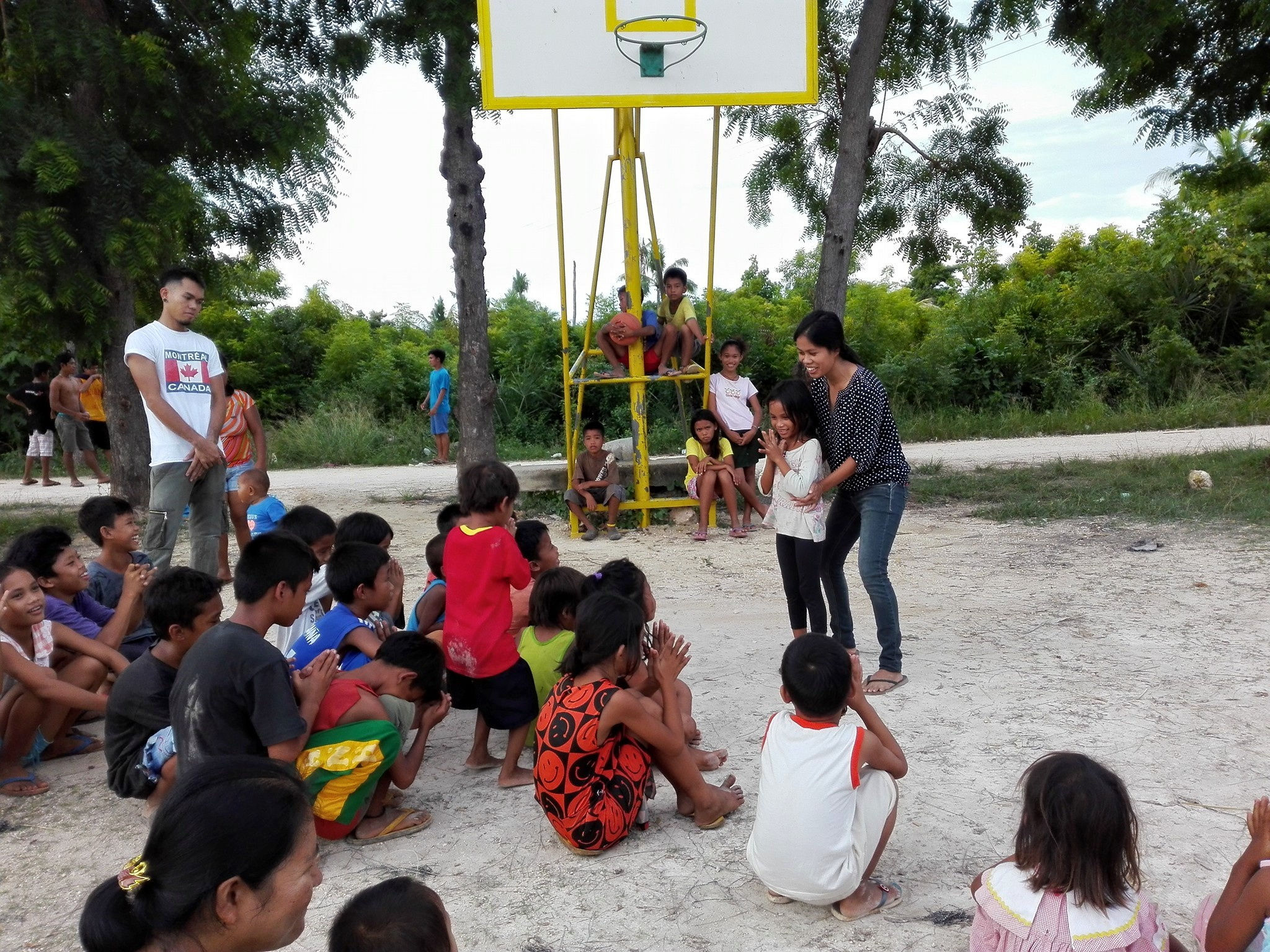kids-ministry-4